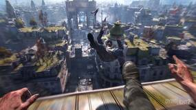 Image for Weapon durability returns in Dying Light 2