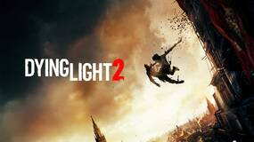 Image for Exclusive: Dying Light 2 concept art shows the base of some post-apocalyptic football hooligans