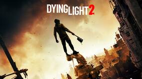Image for Dying Light 2 teaser points to Twitch stream this week