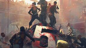 Image for Dying Light's first ever free weekend live on Steam alongside new Story Mode