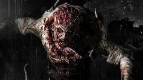 Image for Dying Light: The Following community bounty tasks players with running over 5M zombies