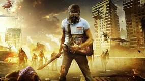 Image for Dying Light: Bad Blood now available through Steam Early Access