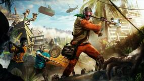 Image for Dying Light: Bad Blood, the battle royale standalone spin-off, hits Steam Early Access next month