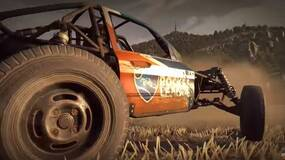Image for Dying Light and Rocket League collaborate on cross-game vehicle paint jobs