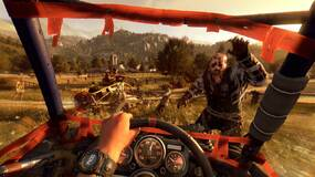 Image for Over 18M zombies met their demise during Dying Light community event