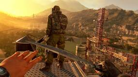Image for New Dying Light bounty wants you to kill 2,500,000 Volatiles