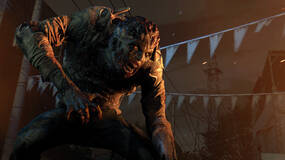 Image for Dying Light tie-in novel announced, will be a prequel