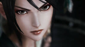 Image for Dynasty Warriors 8 gets another batch of hacking, slashing screens