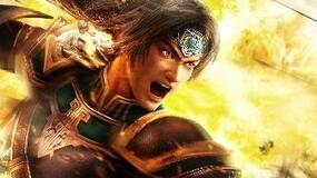 Image for Dynasty Warriors 8 hits PS3, 360 in July