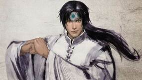 Image for Dynasty Warriors anniversary announcement delayed to 2016