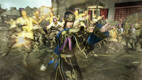 Image for Dynasty Warriors 8 Empires getting a free-to-play version