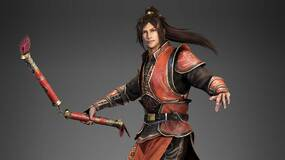 Image for Dynasty Warriors 9 will be released on PC, PS4 and Xbox One in the west