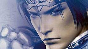 Image for  Koei and Tecmo plan to merge two titles into one game
