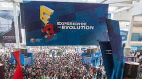 Image for E3 2017 was extra crowded this year with almost 70k attendees, public passes for next year unconfirmed