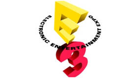 """Image for E3 is """"more relevant and popular now than it has ever been,"""" says ESA"""