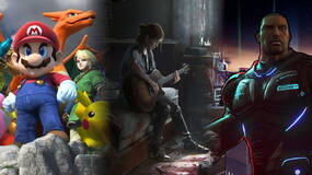 Image for E3 2018: what games will PlayStation, Nintendo and Xbox show?