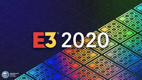 Image for E3 2020 under further threat as California declares coronavirus state of emergency