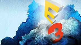 Image for New to E3 this year is E3 Coliseum - a series of stage panels and presentations from developers
