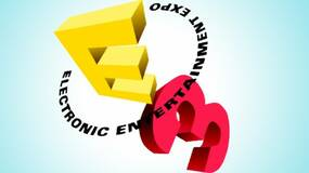 Image for YouTube Live at E3 kicks off 16 hours of coverage on June 10
