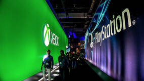 Image for E3 2016: What games will Sony, Microsoft, Bethesda, Ubisoft and EA show this year?
