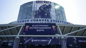 Image for Care to guess how many people attended E3 2014?
