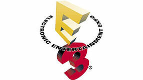 """Image for Microsoft and Sony hail """"rebirth"""" of E3"""