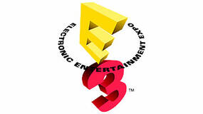 Image for E3 registration now open, Take Two exhibitor again