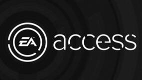 """Image for It's okay, Sony doesn't """"have anything against EA Access."""""""