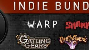 Image for EA Indie Bundle on Steam includes six games for $21