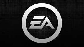 Image for EA Partners label to close
