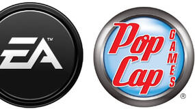 """Image for Analyst: EA-PopCap deal shows Activision as """"myopic"""""""