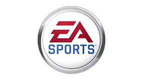 Image for Sky Sports warned by Ofcom for EA branding