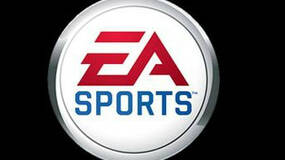 Image for EA Sports: 'Kinect will be seen in more of our games'