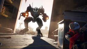 Image for Fortnite Season 10: new Missions and Prestige challenge systems explained