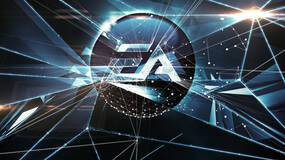Image for Watch EA's gamescom 2014 press conference right here