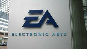 Image for It looks like EA games will be returning to Steam