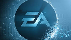 Image for EA making its accessibility tech patents, including Apex Legends' ping system, available to all