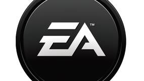 """Image for Assassin's Creed-style """"action product"""" at EA may not release until at least 2020"""