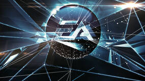 Image for EA Q3: Battlefield 5 still on for holiday 2016, PGA Tour 15 spring release confirmed