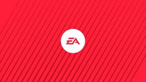 Image for The same group that called out Activision's expensive CEO bonuses is now going after EA