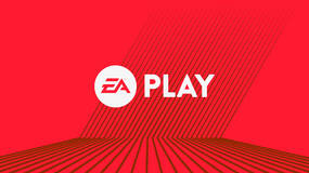 Image for EA Play Live 2020 kicks off tonight - watch it here