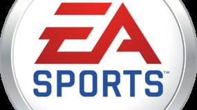 Image for Don't expect to see EA's College Football game any time soon