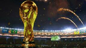 Image for FIFA 14 will get World Cup mode on PS4 & Xbox One