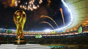 Image for 2014 FIFA World Cup Brazil gameplay trailer released