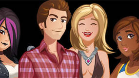 """Image for EA's Sims lawsuit against Zynga is a """"close call"""": Wedbush"""