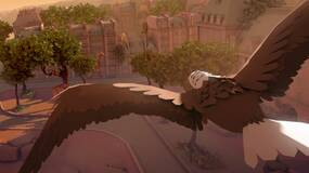Image for Ubisoft's VR games will support cross-platform play starting with Eagle Flight