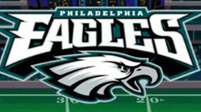 Image for Angry Birds NFL: Philadelphia Eagles getting their own Facebook version