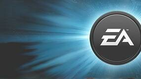 Image for EA: Respawn's game is a ways off