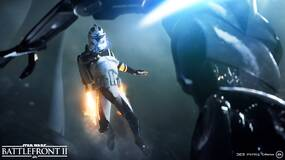 Image for Star Wars Battlefront 2 limits your earnings in Arcade mode to prevent Credits farming