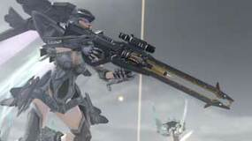 Image for Earth Defense Force 2025 out in 2013